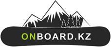 Onboard.kz - Онлайн магазин сноурбордов, лыж и эпикировки.