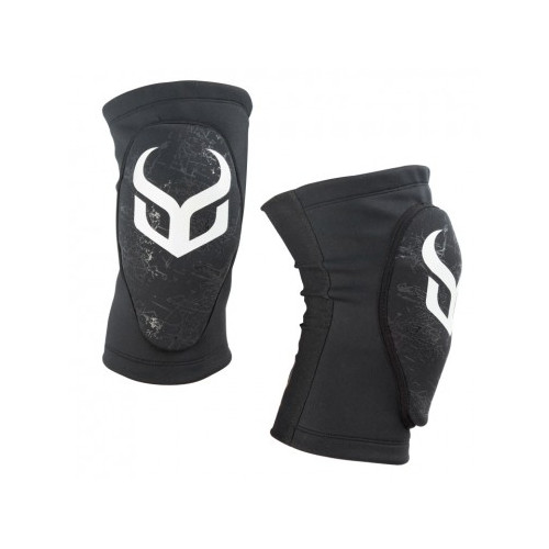Knee Guard Soft Cap X D3O