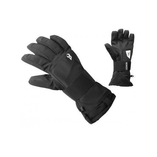 Cinch Wristguard Glove