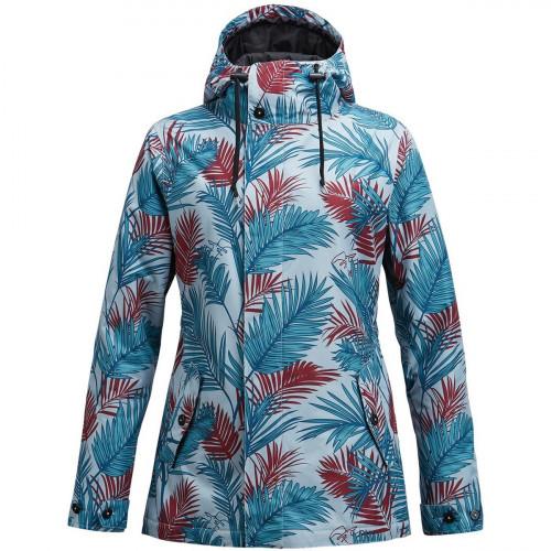 Wmns Jacket / Posh Parka