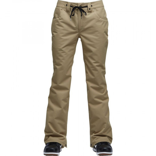 Mens Pant / Pretty Tight Pant