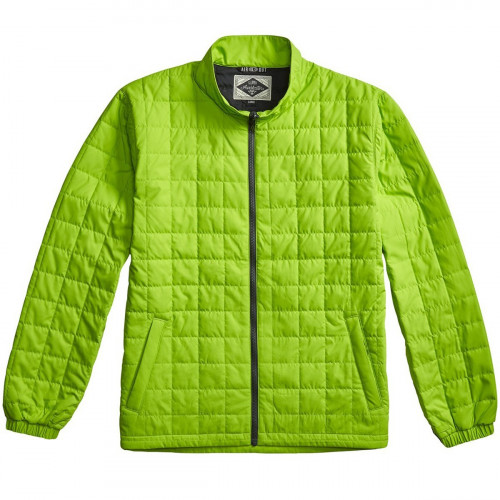 Mens Jacket / Beast Buddy Micropuff
