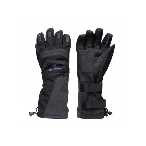 Flexmeter Double Sided Wristguard Glove