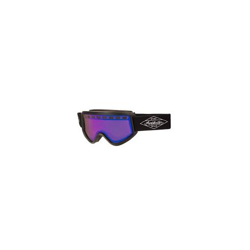 BLACK DIAMOND AIR GOGGLE Bluebird Lens Combo