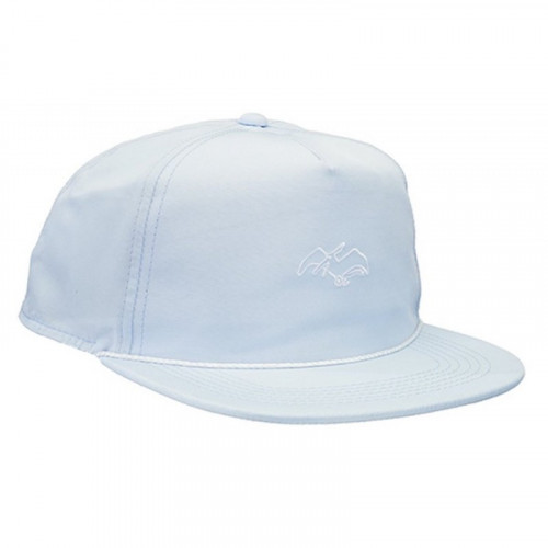 Brim Caps Terry Soft Top