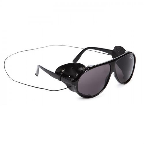Sunglasses / Polarized Glacier Glasses