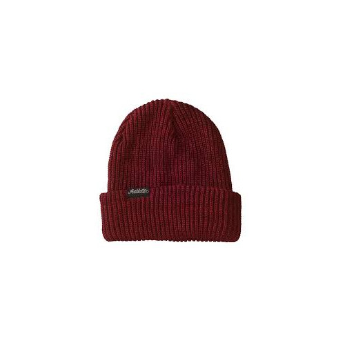 Mens Beanies Commodity