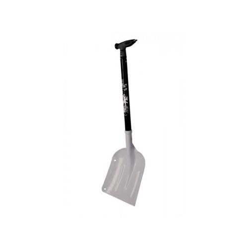 Escape Shovel Elite w/ Probe in Handle