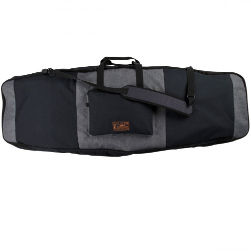 RONIX чехол для вейкборда SQUADRON HALF PADDED BOARD BAG (SS18)