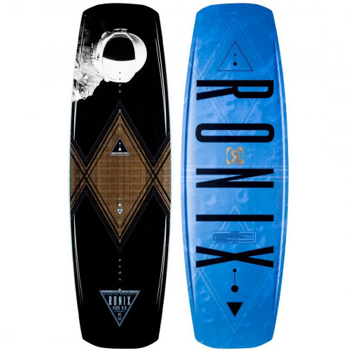 RONIX вейкборд KINETIK PROJECT - FLEX BOX 1 (SS17)