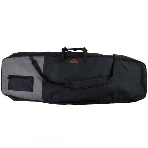 RONIX чехол для вейкборда COLLATERAL NON PADDED BOARD BAG (SS18)