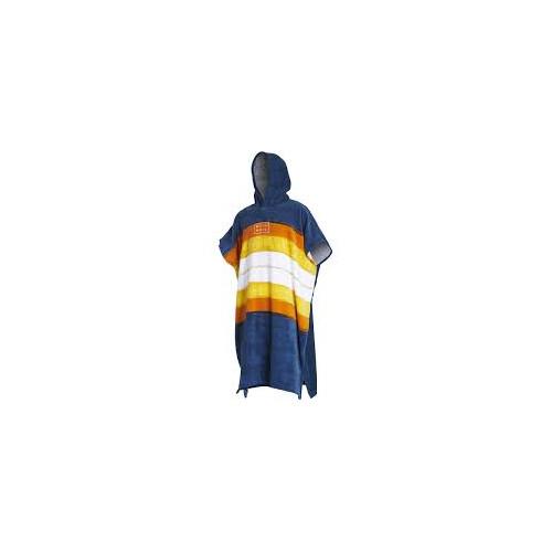 BILLABONG полотенце HOODIE TOWEL (SS18)